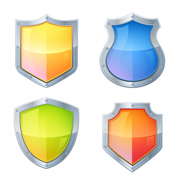 626x626 Sword And Shield Vectors, Photos and PSD files Free Download