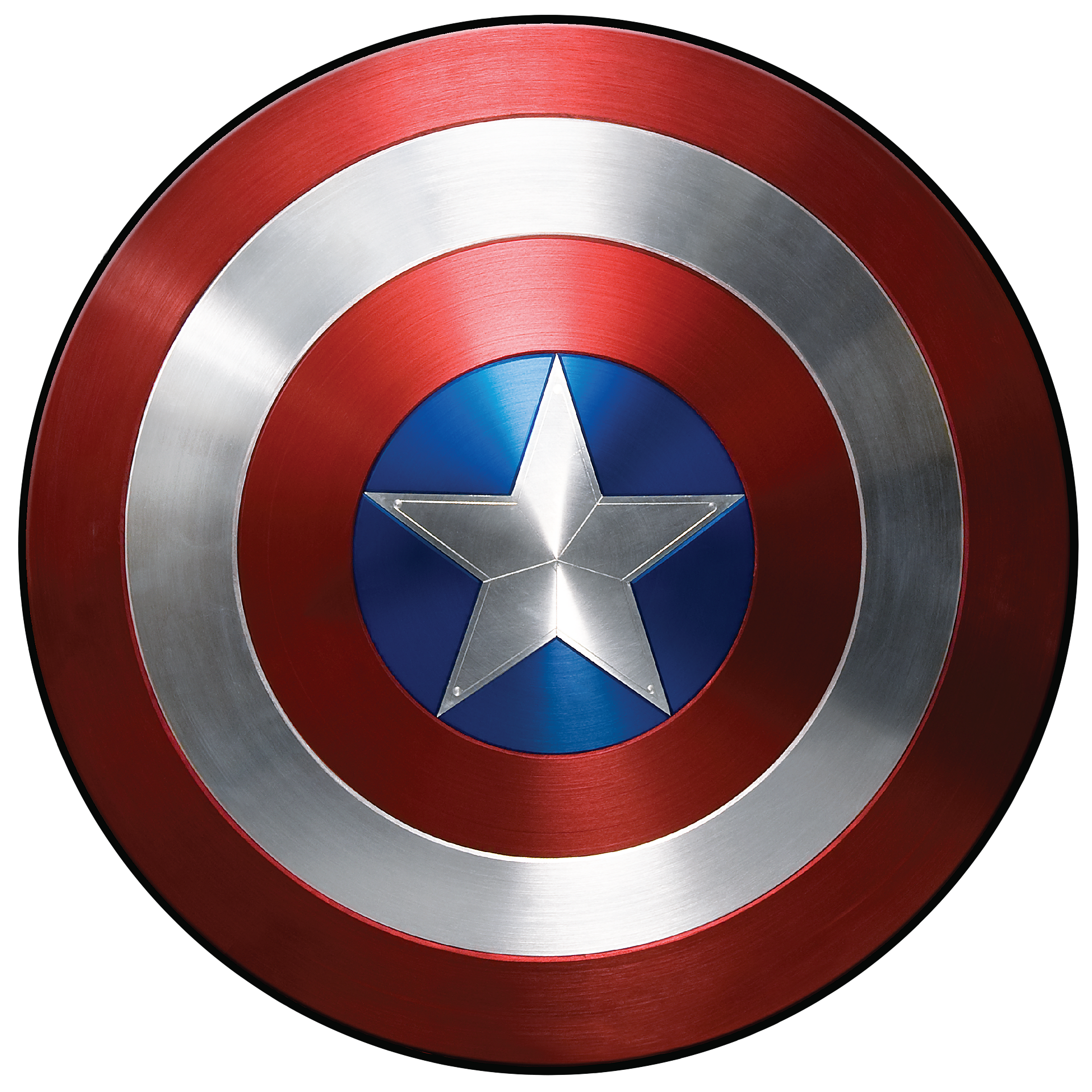 1920x1920 Captain America's Shield Disney Wiki Fandom Powered By Wikia