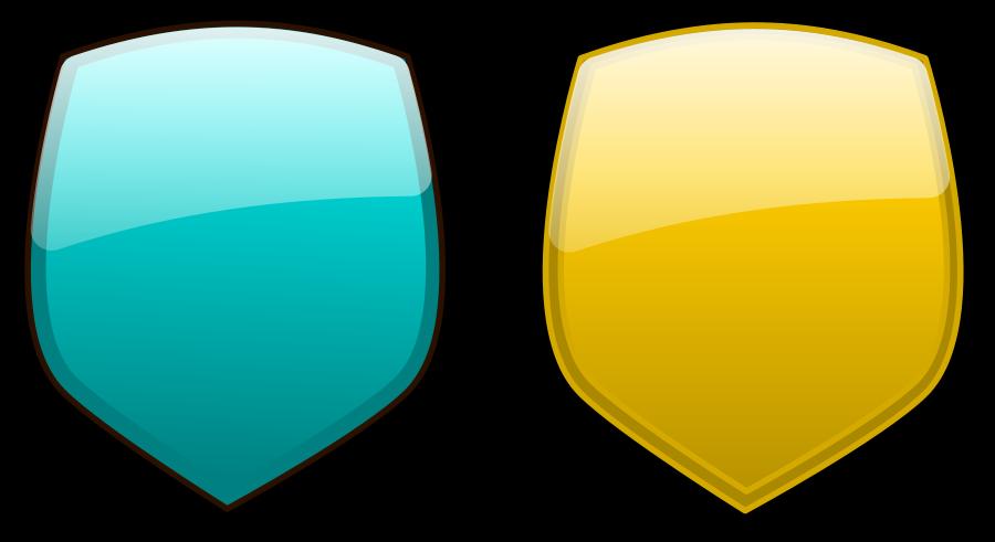 900x491 Shield Clipart Vector Clip Art Free Design 2 Image