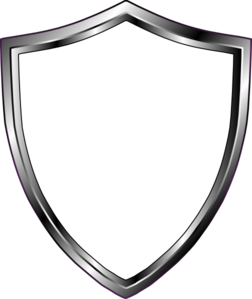 252x299 Shield Clip Art