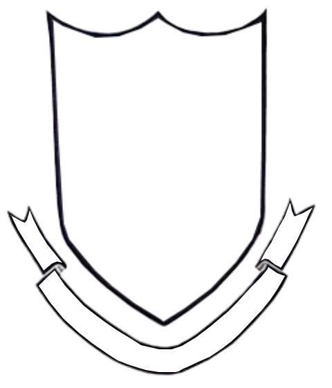 Shield Outlines