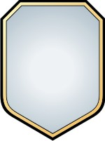 150x201 Advanced Shield Clipart For Coat Of Arms Family Crest