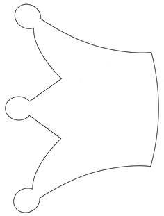 236x311 Shield Pattern. Use The Printable Outline For Crafts, Creating