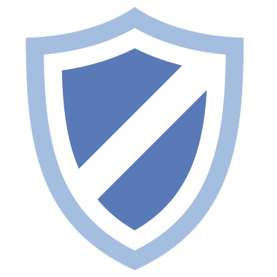 401x401 Security Shield Png Transparent Images Free Download Clip Art