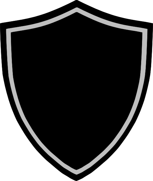 504x598 Shield Png Image, Free Download, Pictures