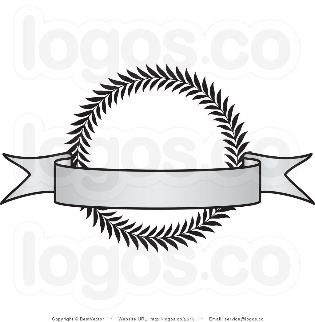 1024x1044 Empty Superman Logo Free Download Clip Art On Blank Vintage