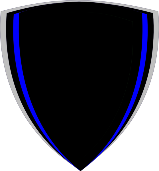 558x598 Shield Clip Art