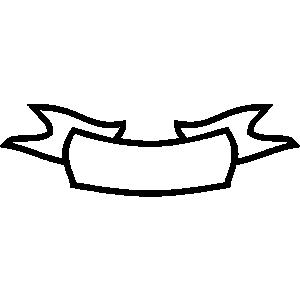 Shields Clipart