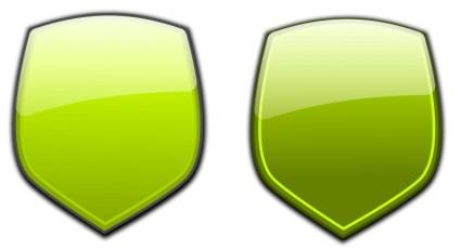 425x231 Shields Clip Art Download