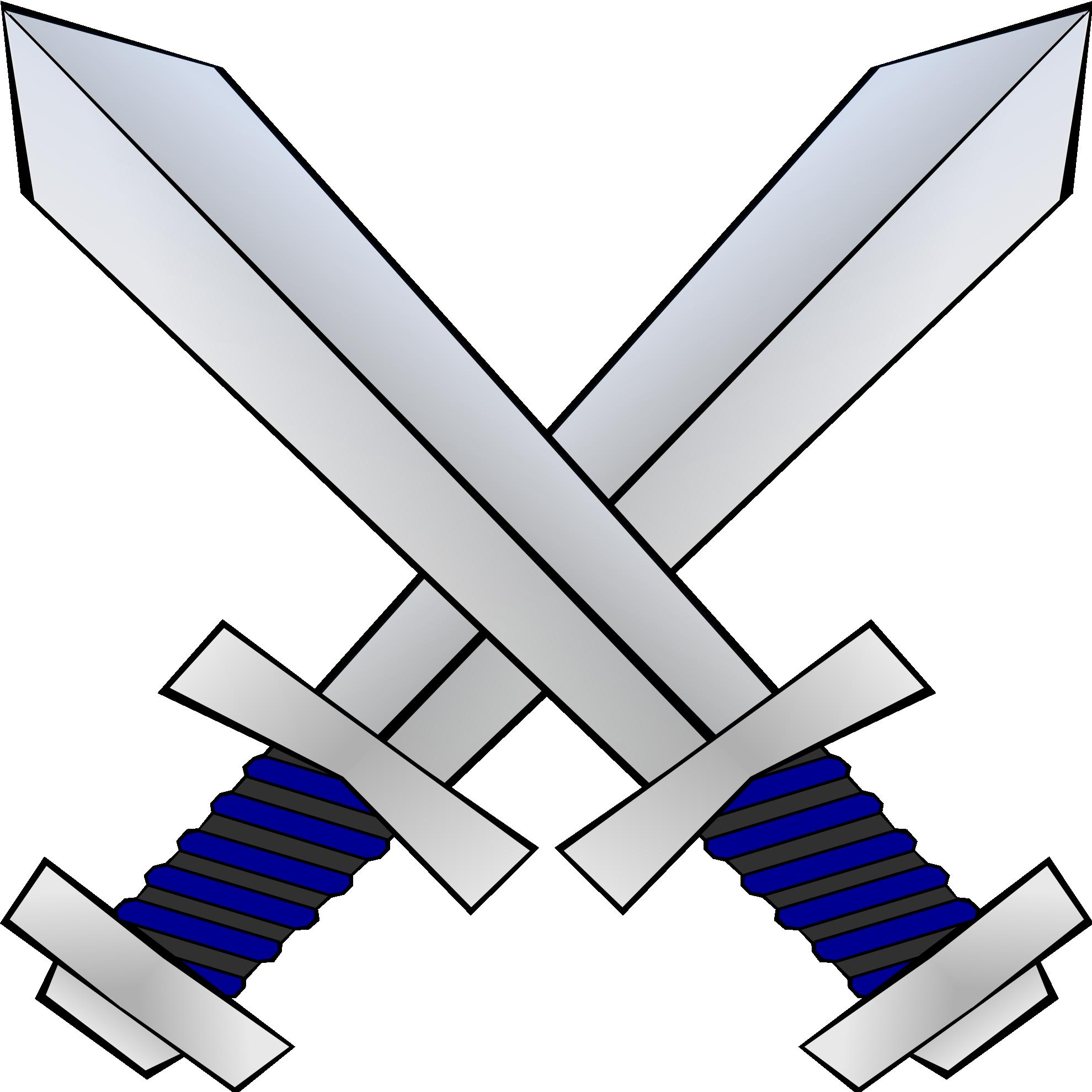 1979x1979 Sword Clip Art Download