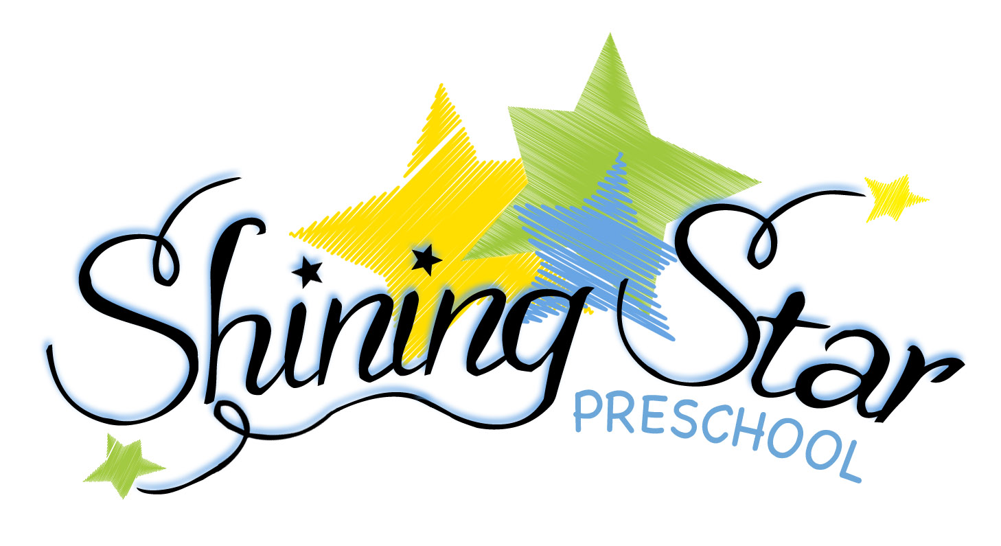 1458x795 Joeybelle Designs} Logo Shining Star Preschool Brilliant Brunette