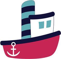 236x228 Free Cruise Ship Clip Art Image Clip Art Illustration Of A Cruise