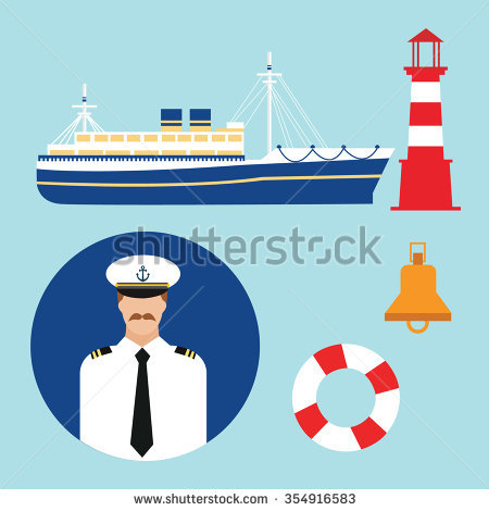 450x470 Lighthouse Ship Clipart, Explore Pictures