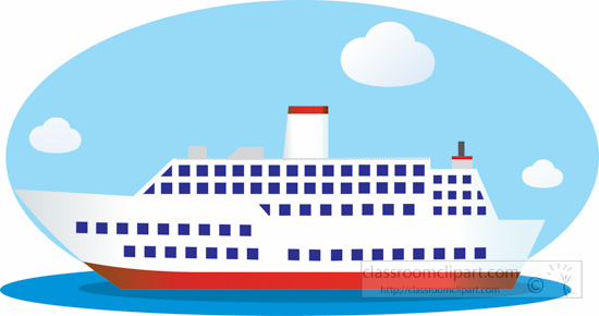 550x290 Search Results For Cruise Ship Pictures Clipart
