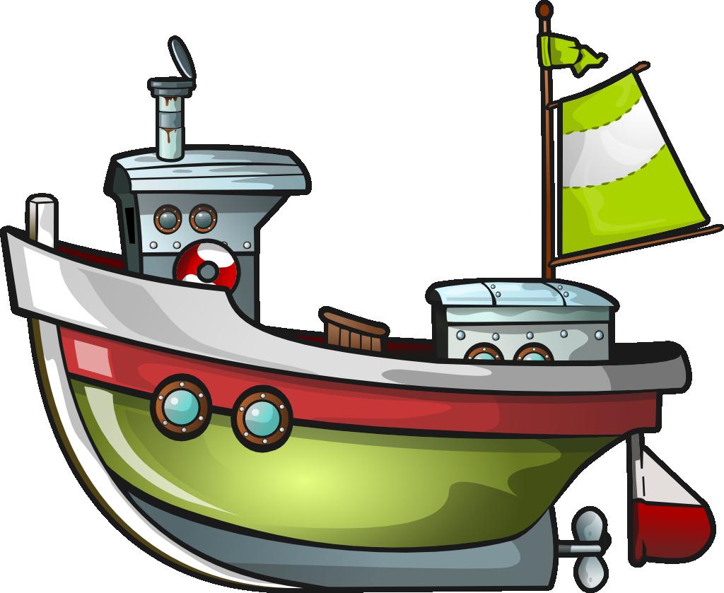 1024x839 Ship Boat Clip Art