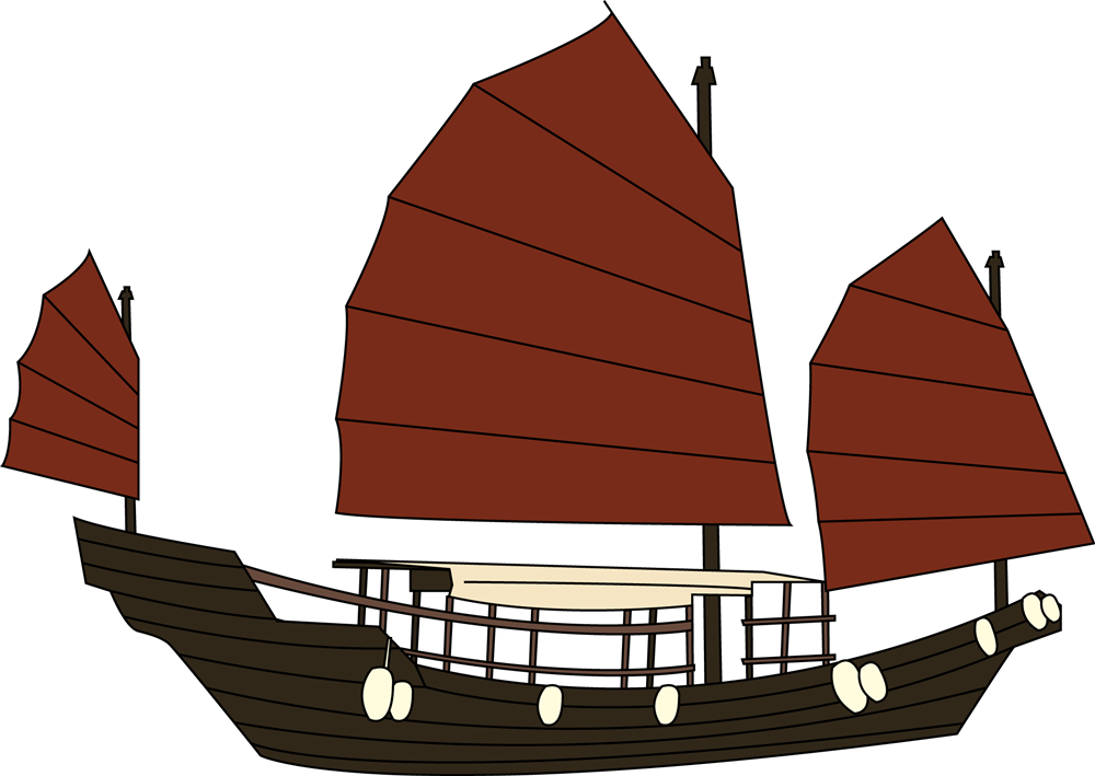Ship Clipart | Free download on ClipArtMag
