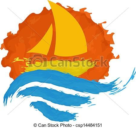 Ship Clipart Free
