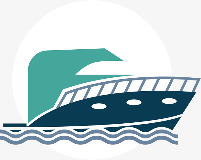 650x519 A Cruise Ship, Sea, Ship, Cartoon Ship Png And Vector For Free