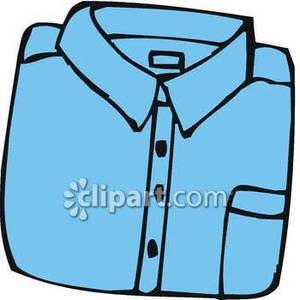 300x300 Shirt Clipart Men's Clothing