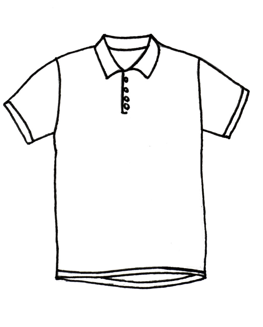 900x1121 Sweatshirt Badge Clip Art