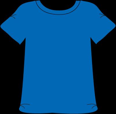401x394 Cool T Shirt Clipart