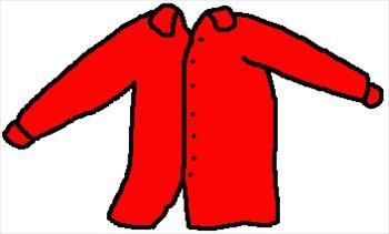 350x211 Free Shirts Clipart