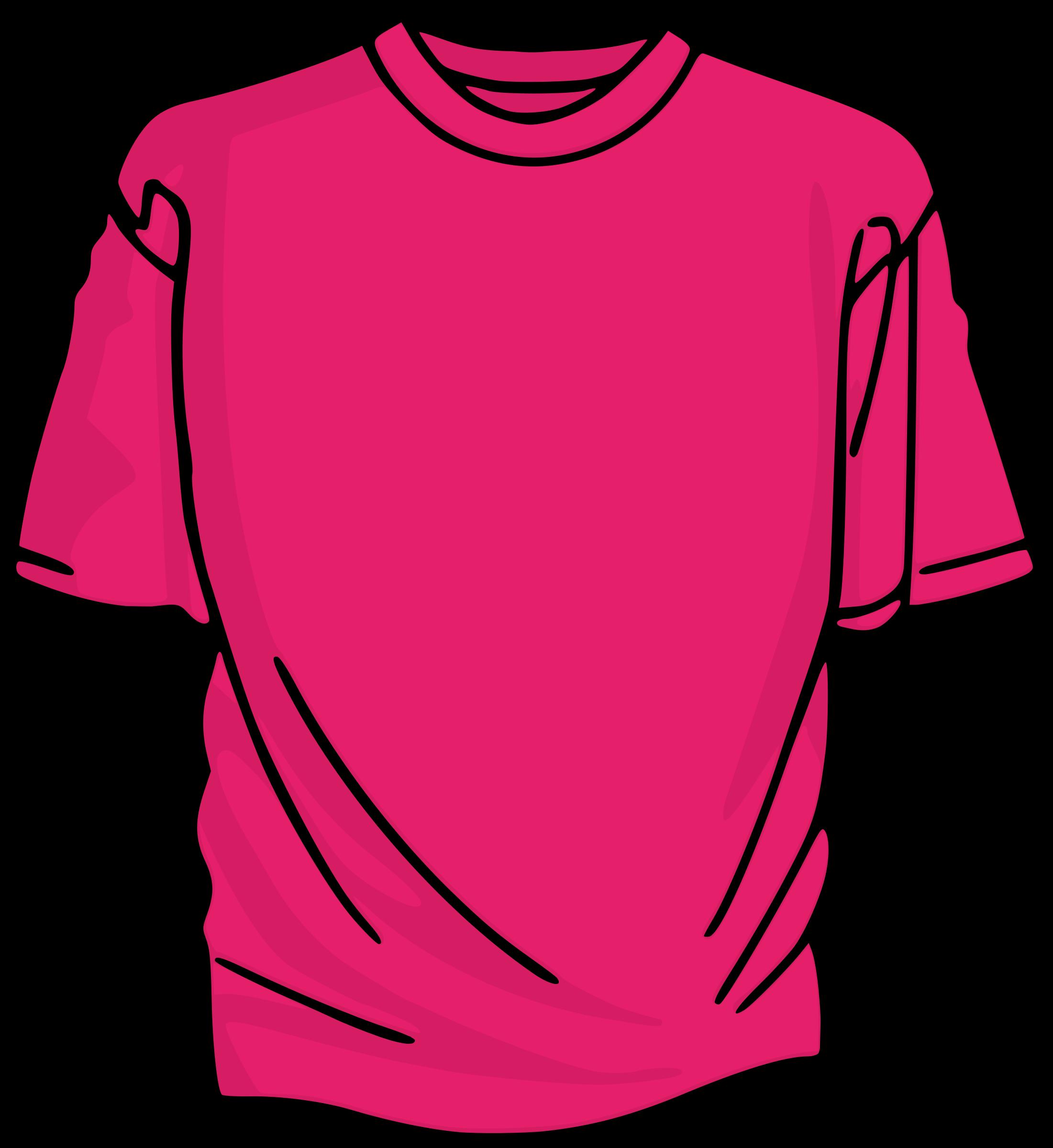 2201x2400 Shirt Clip Art Free Clipart Images 2