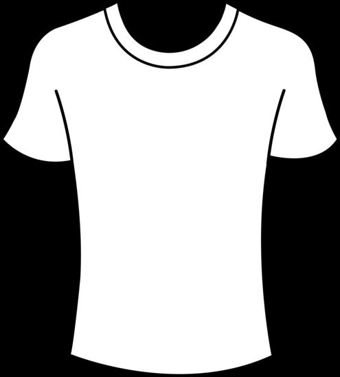 495x550 T Shirt Shirt Clip Art Designs Free Clipart Images 3