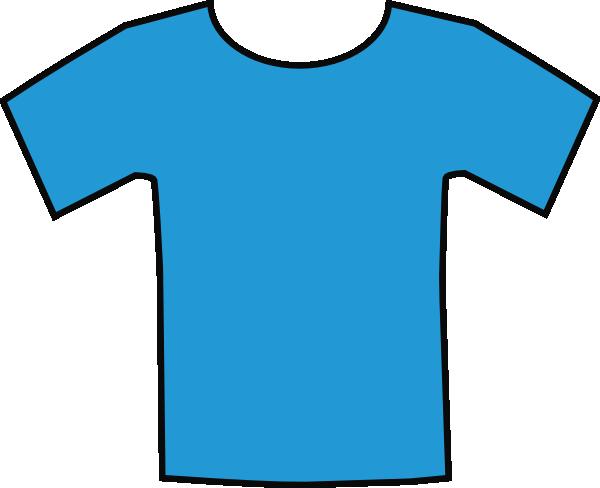 600x488 T Shirt Shirt Clip Art Designs Free Clipart Images 8