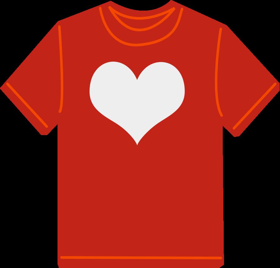 900x859 T Shirt Shirt Clip Art Template Free Clipart Images 2