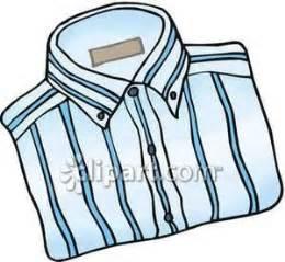 260x239 Dress Shirt Free Clipart