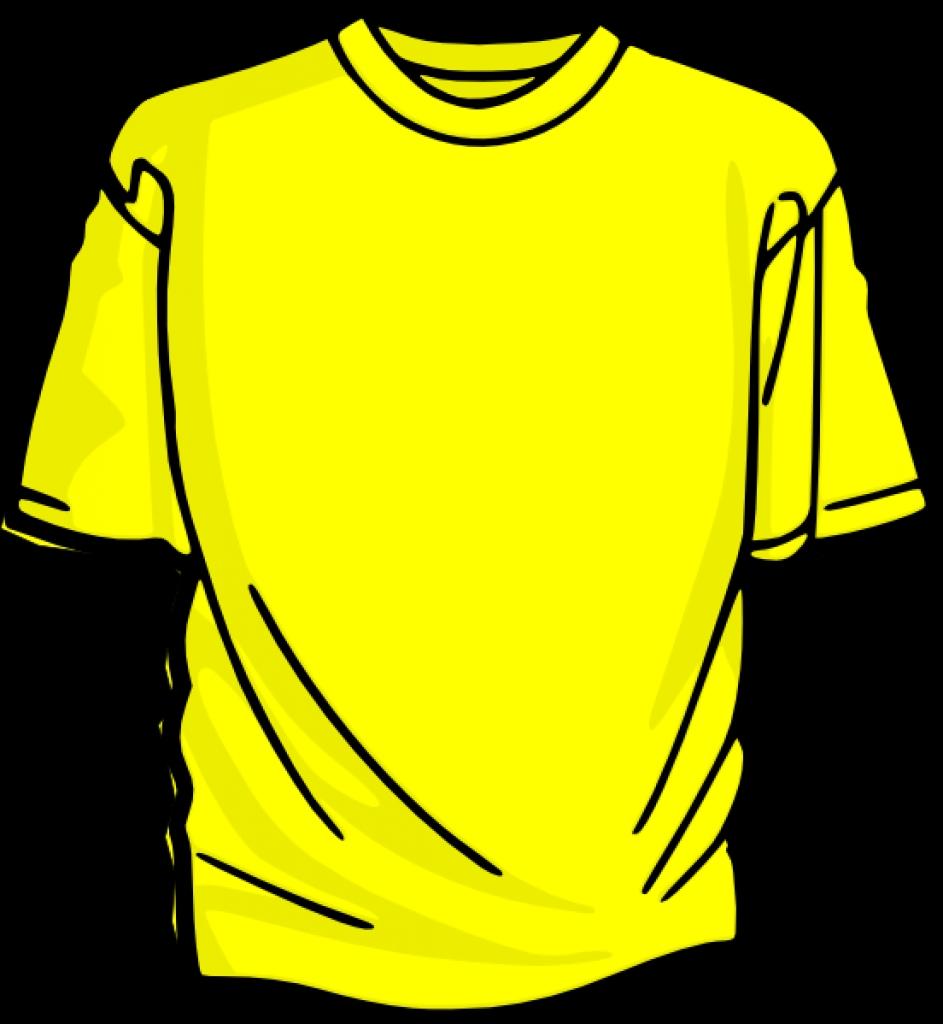 943x1024 T Shirt Clip Art Designs Clipart Panda Free Clipart Images Inside