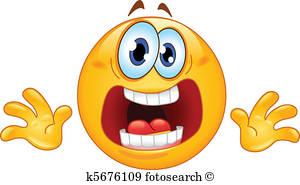 300x185 Shock Clip Art Vector Graphics. 18,690 Shock Eps Clipart Vector
