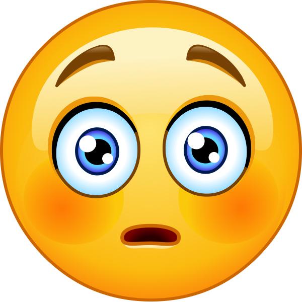 600x600 Facebook Smiley Faces Symbols Amp Emoticons