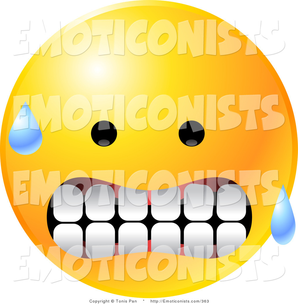 Shocked Smiley Face Clipart Free Download Best Shocked Smiley Face