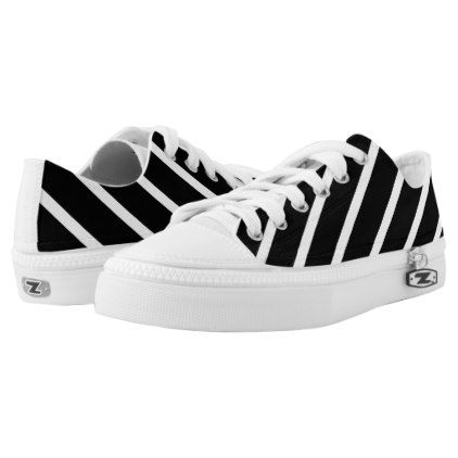 422x422 Best 25+ Black and white women#39s trainers ideas