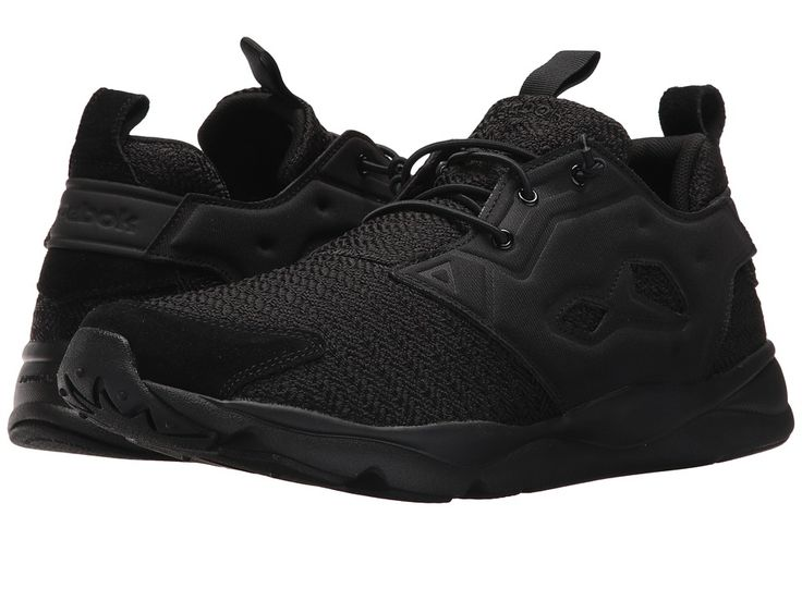 736x552 Best Reebok Black Shoes Ideas Black Lebrons