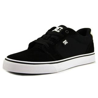 320x320 Dc Shoes Men's Shoes For Less