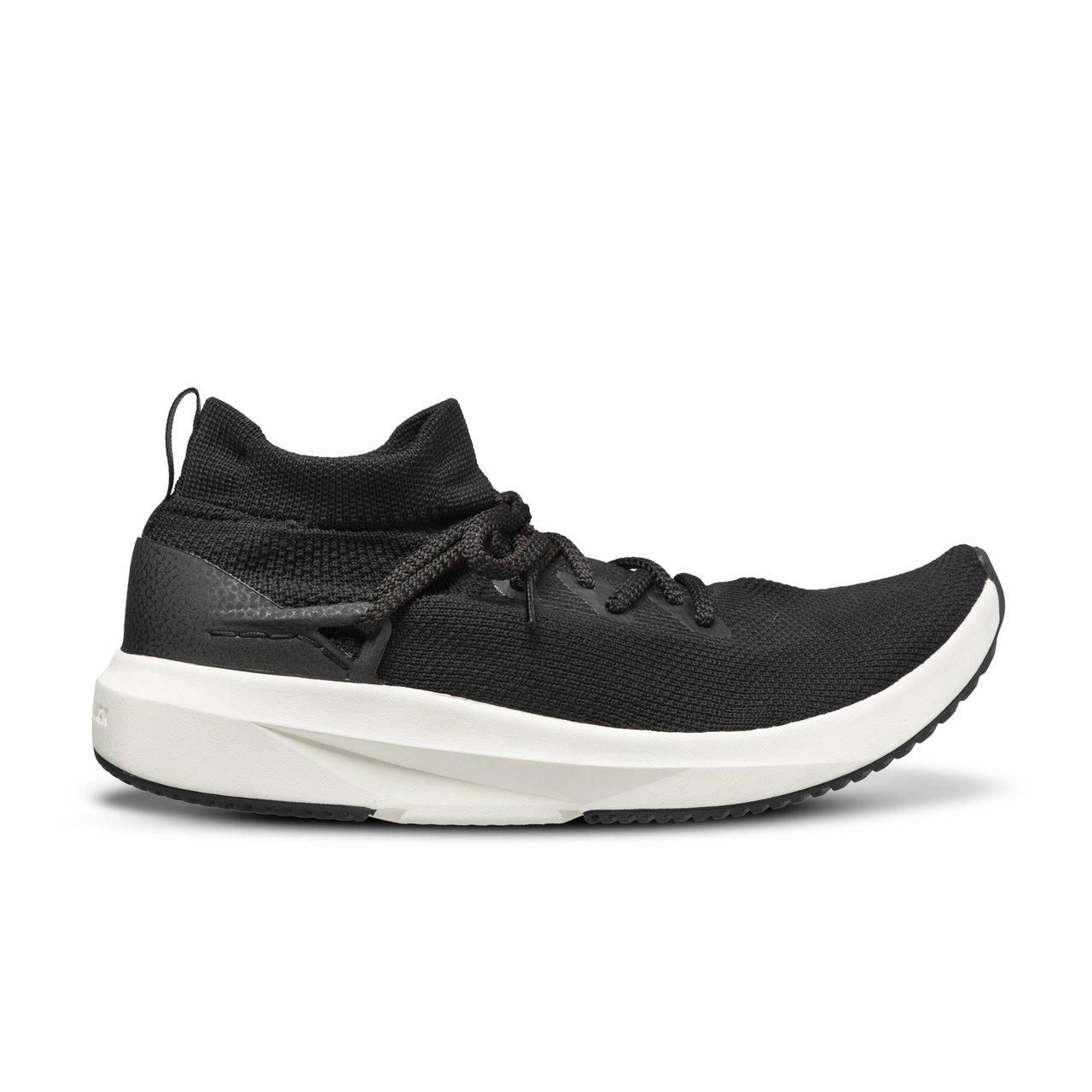 1280x1280 Footwear Brandblack