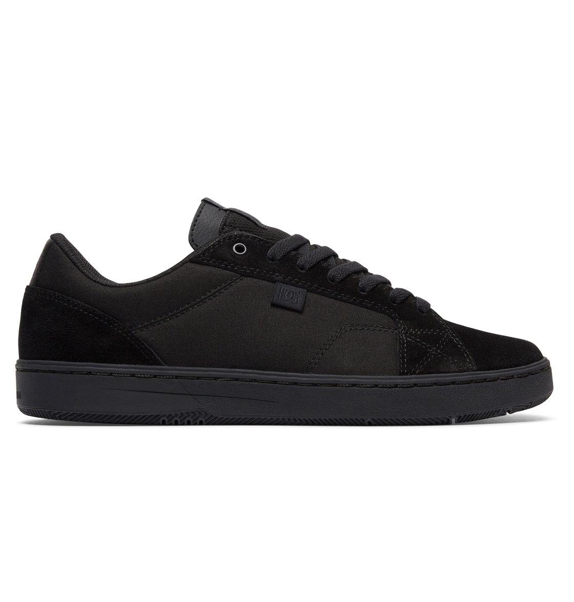 1117x1173 Men's Astor Shoes Adys100358 Dc Shoes