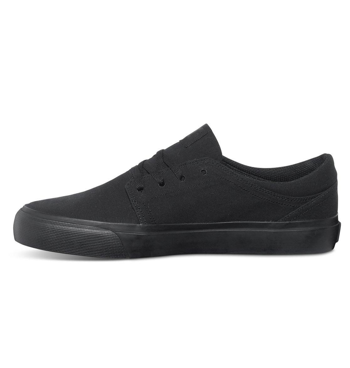 1117x1173 Men's Trase Tx Shoes Adys300126 Dc Shoes