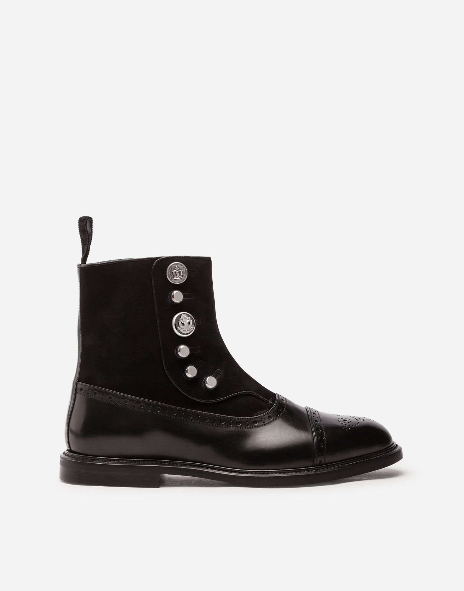 1571x2000 New Arrivals Men's Shoes Dolceampgabbana