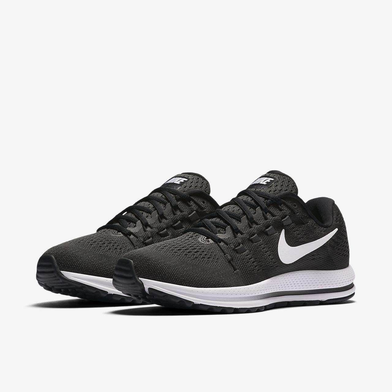 1280x1280 Nike Air Zoom Vomero 12 Men's Running Shoe. Id