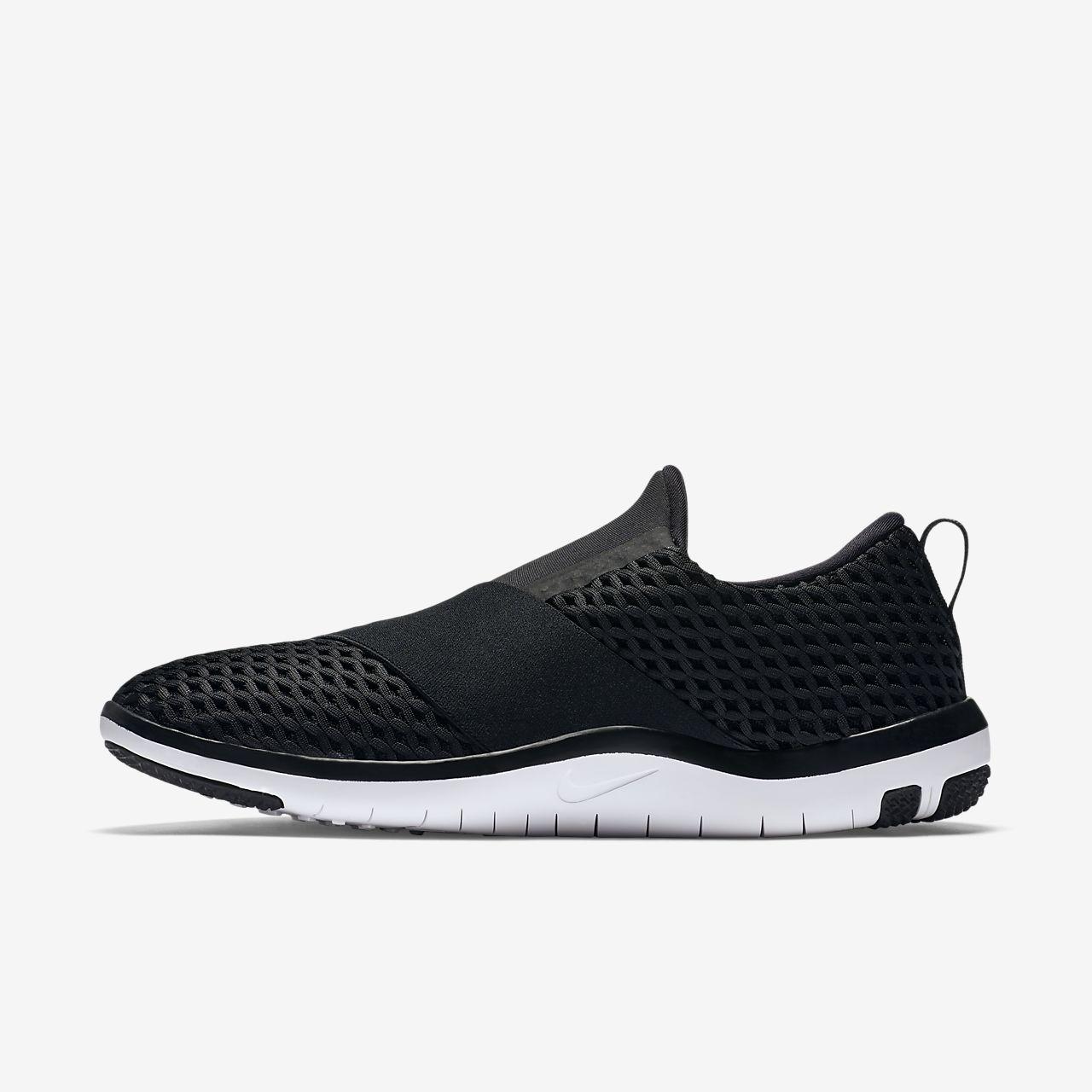 1280x1280 Nike Free Connect Women's Training Shoe. Au