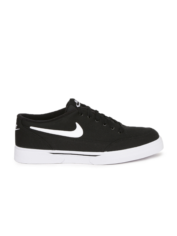 1080x1440 Nike Shoes