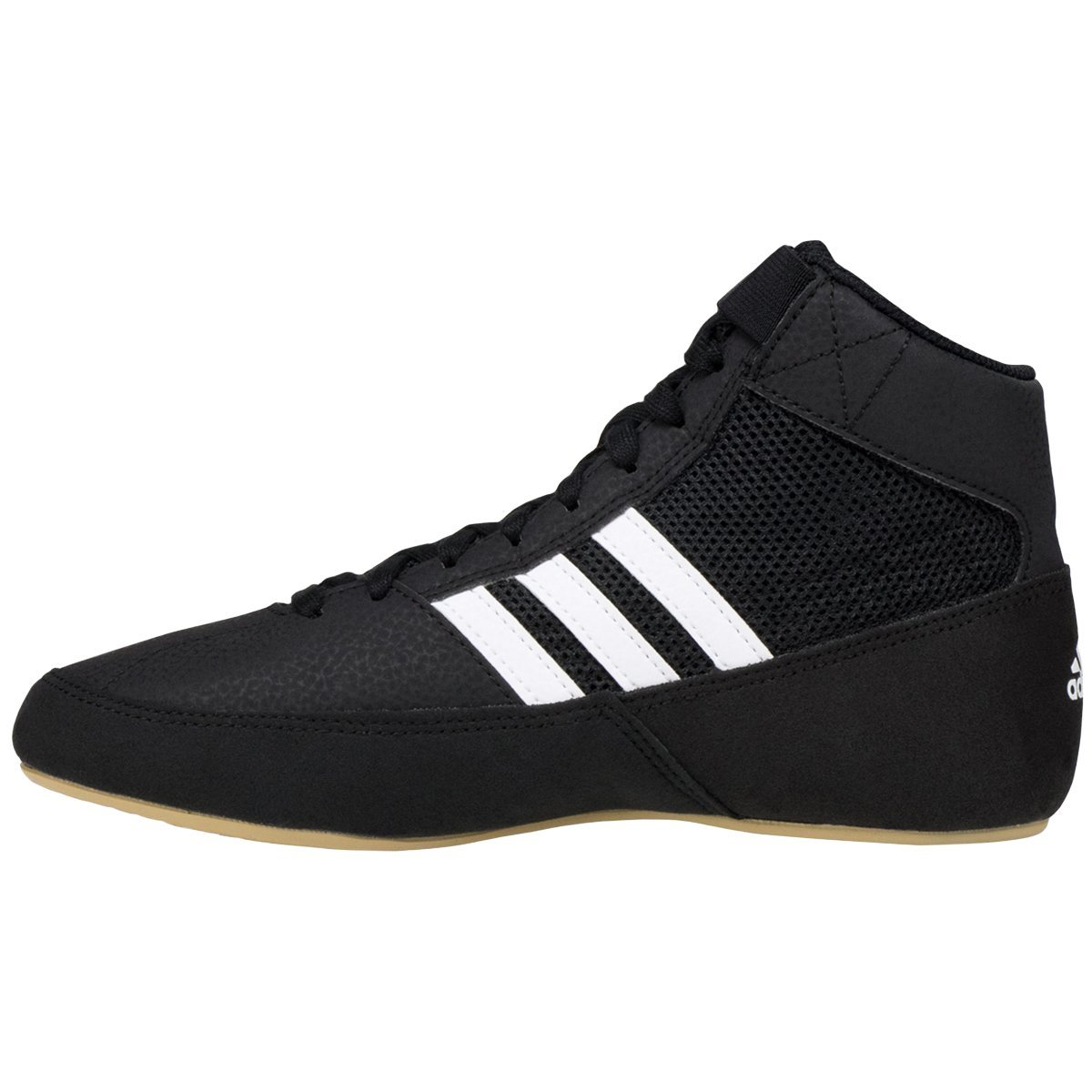 1200x1200 Adidas Hvc2 Speed Shoe Shoes