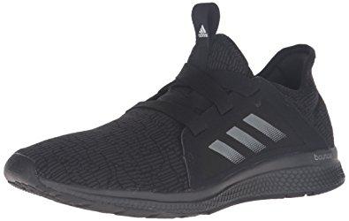 395x250 Adidas Performance Women's Edge Lux W Running Shoe