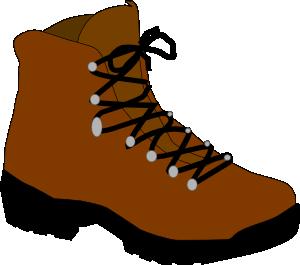 300x265 Tap Shoes Clip Art Free Clipart Images Clipartcow
