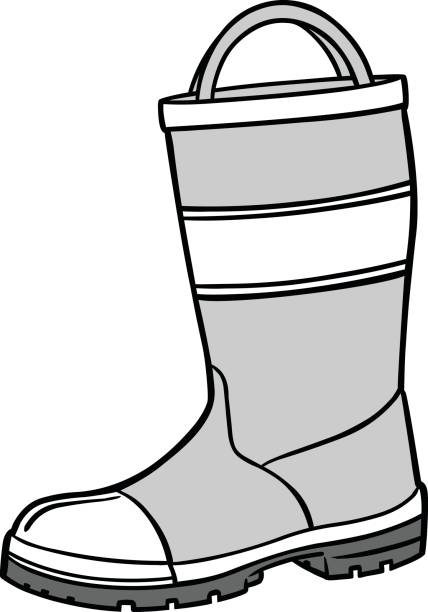 428x612 Shoe Clipart Animated