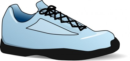 425x199 Tennis Shoe Clip Art Free Vectors Ui Download